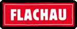 Logo Flachau Bergquelle Hotel Salzburger Land Austria